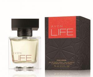 avon-life-pour-homme-1
