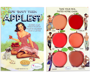 paleta-how-bout-the-apples