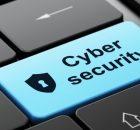 consejos-seguridad-malware-1078x516