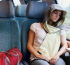 Viajar Relax