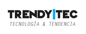 TrendyTEC, Noticias, Tendencias y más