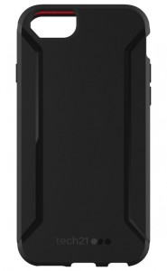 Tech21 Evo Tactical Case for iPhone 6 - 6s