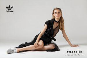 adidas-originals-gazelle-chile-2