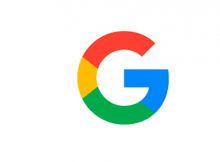 Nueva plataforma de Google