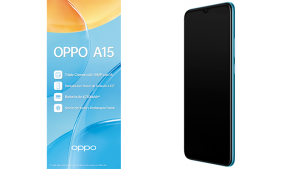 OPPO llega a Chile